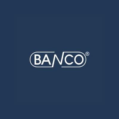 Banco - News